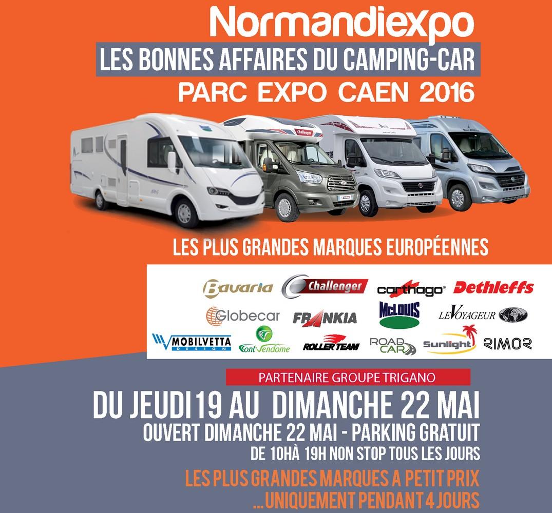 carre03-marques