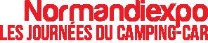 Normandiexpo