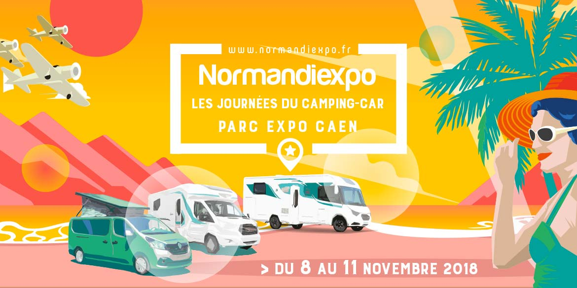 slider-normandiexpo1118-1
