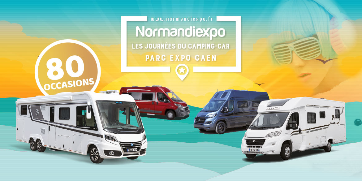 slider-normandiexpo1019-1-1-3