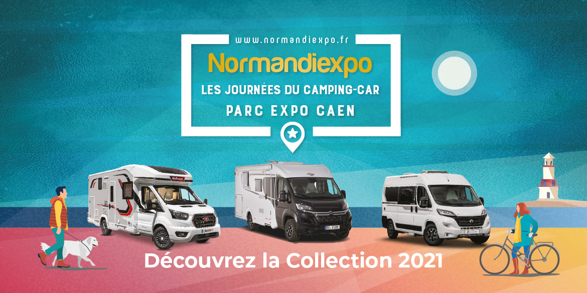 slider-normandiexpo-2021