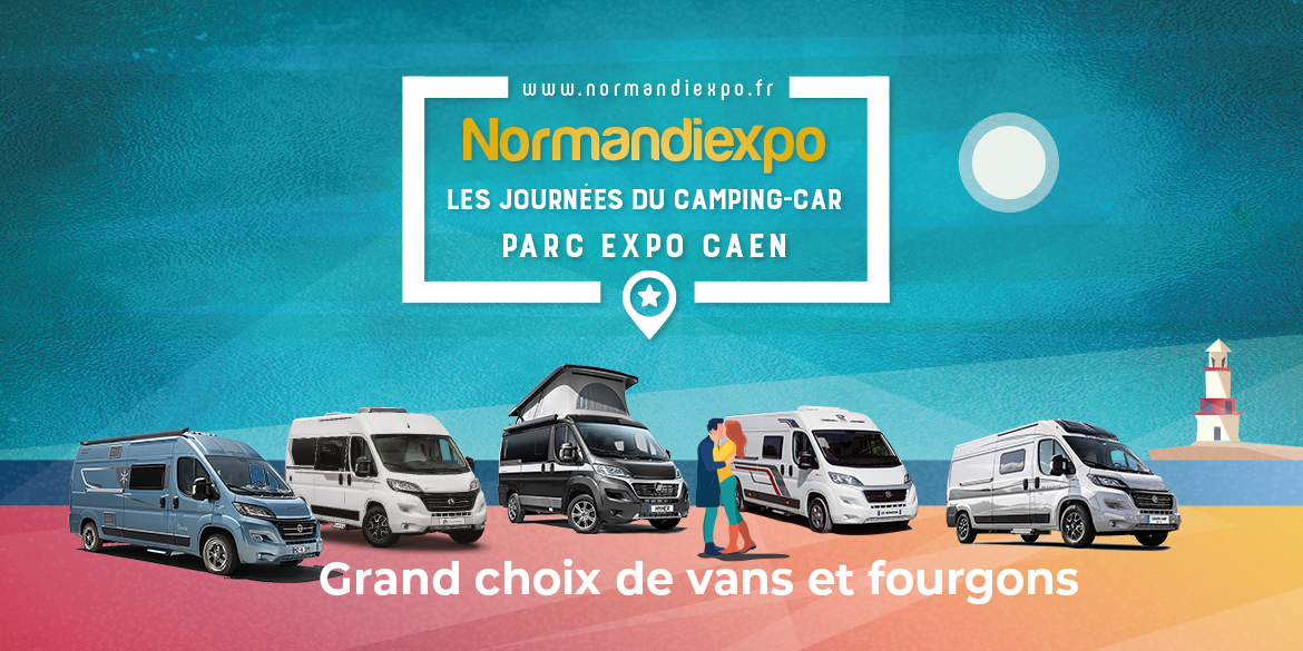 slider-normandiexpo-fourgons